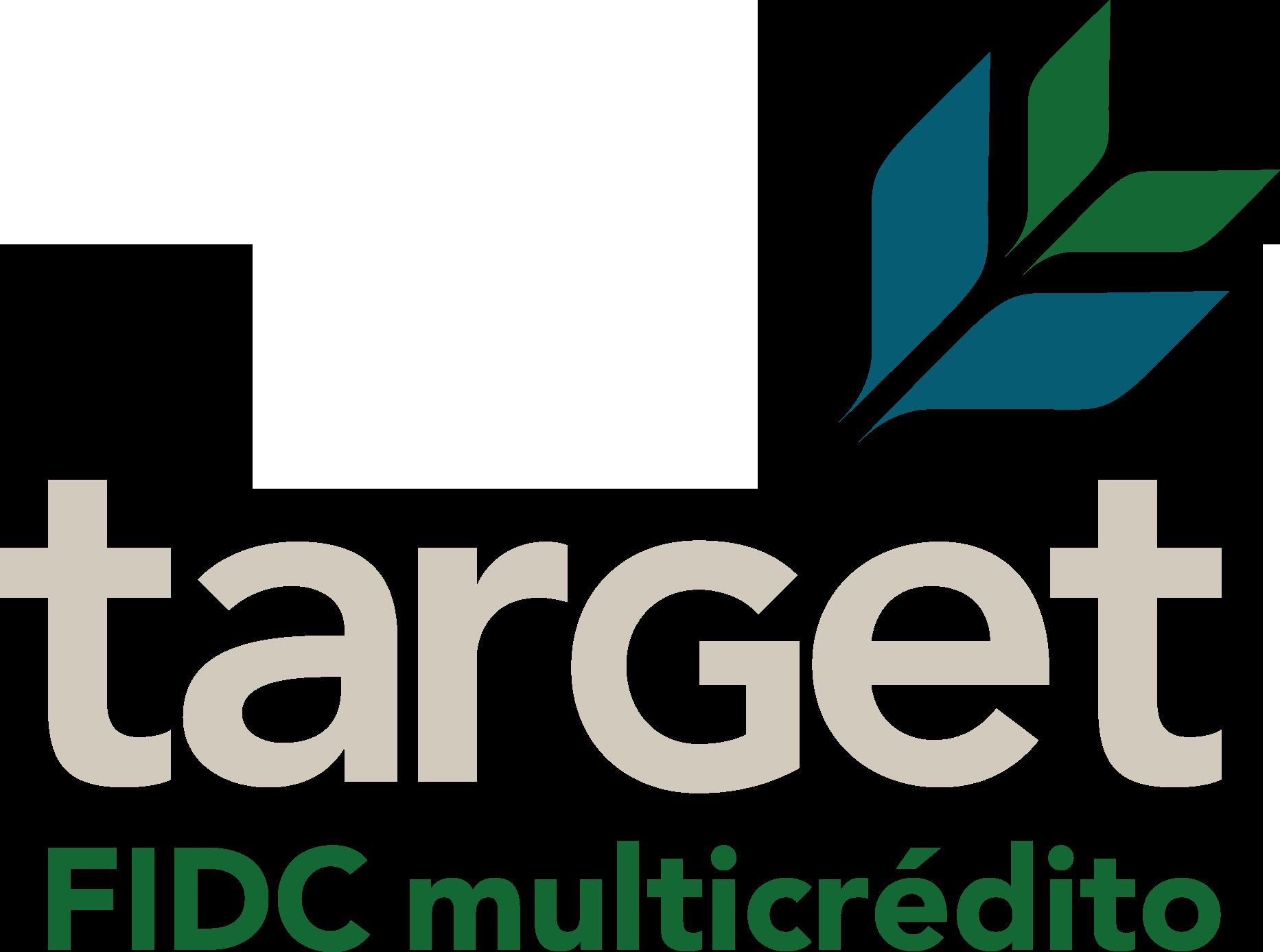 logo_target_fidc.png