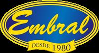 NOVA_LOGO_EMBRAL_-_SEM_FUNDO.png